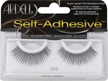 adell-self-adhesive-lashes