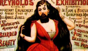 bearded-lady