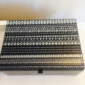 nicole-miller-jewelry-box-homegoods