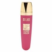 milani-lip-intense-liquid-color-coral-craze