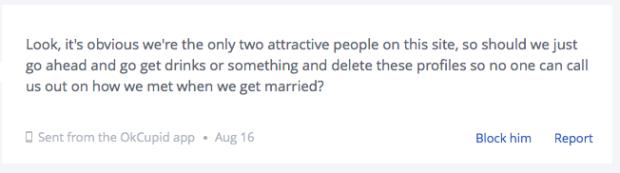 tinder-tips-online-dating-shame