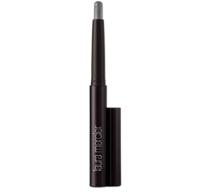 Laura Mercier Caviar Stick Eye Colour in Steel