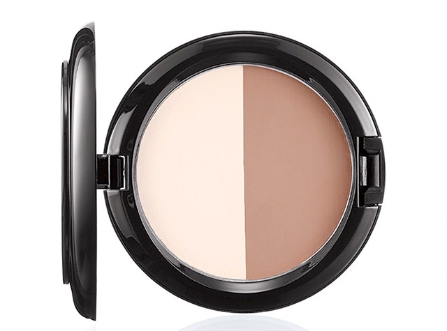 MAC Rocky Horror Picture Show Collection Sculpt and Shape Powder