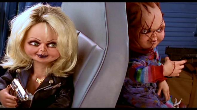 Bride-of-Chucky-bride