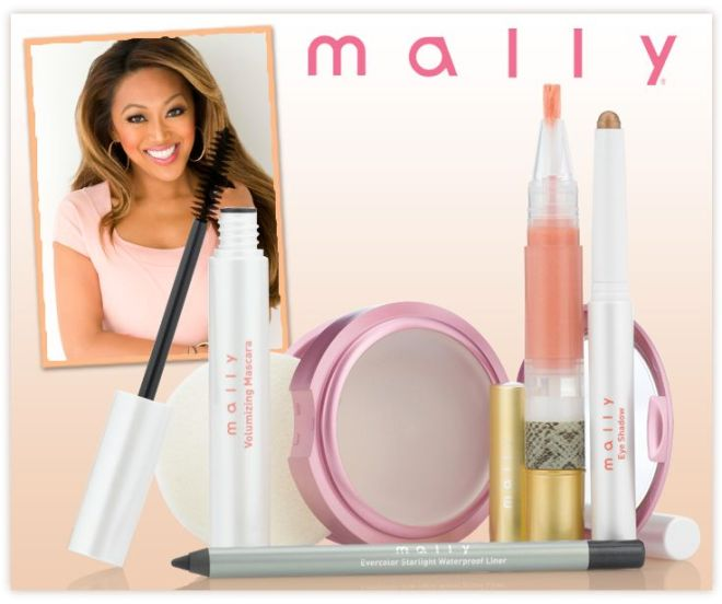 Mally's Bulletproof Essentials - This kit is a great value.